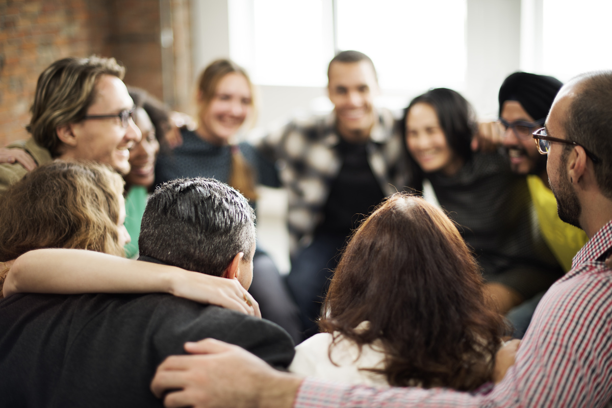 5 Benefits of Team-Building Exercises for Your Business